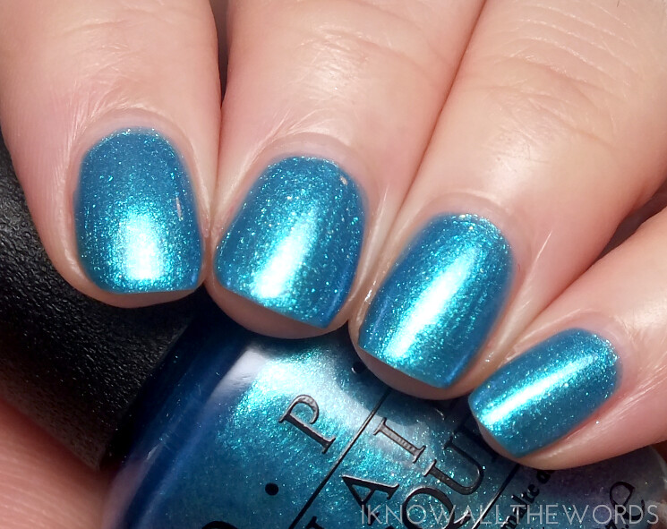 brights by opi 2015 i sea you wear opi