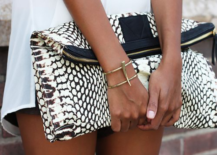 Accessories streetstyle inspiration12