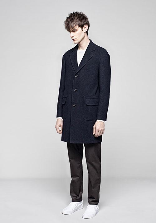 Douglas Neitzke0518_Kazuki Nagayama AW15(Fashion Press)