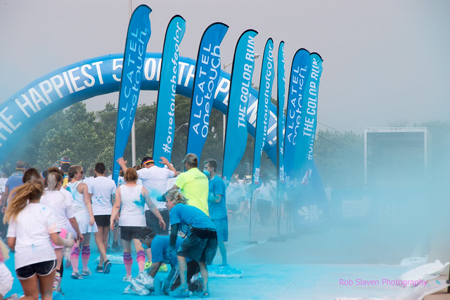 2015 Indy Color Run 059