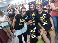 2016-07-09 - CATAN - 24