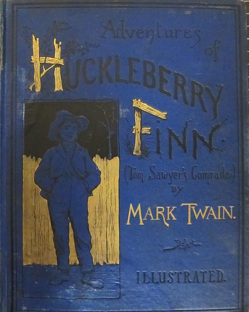 hfinn-blue-cover