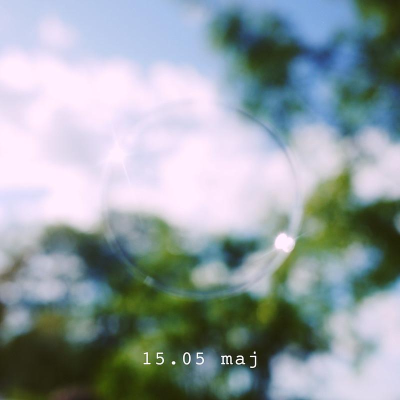 15.05 maj