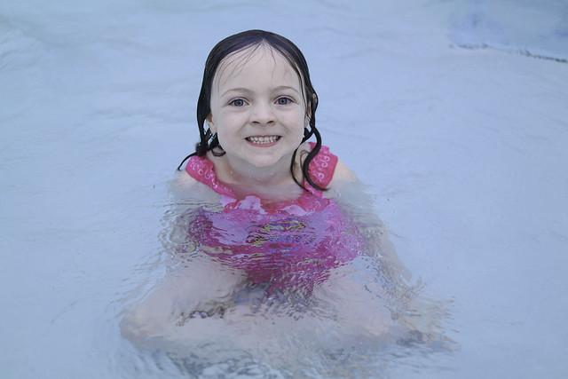 Swim(1)