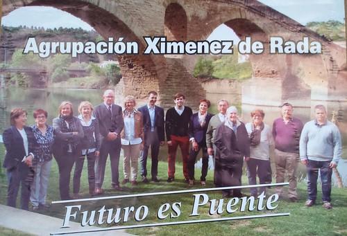 Ximenez