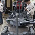 Yamato2199_SVA-31