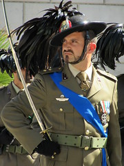 2015-sicilia 505-trapani WW I