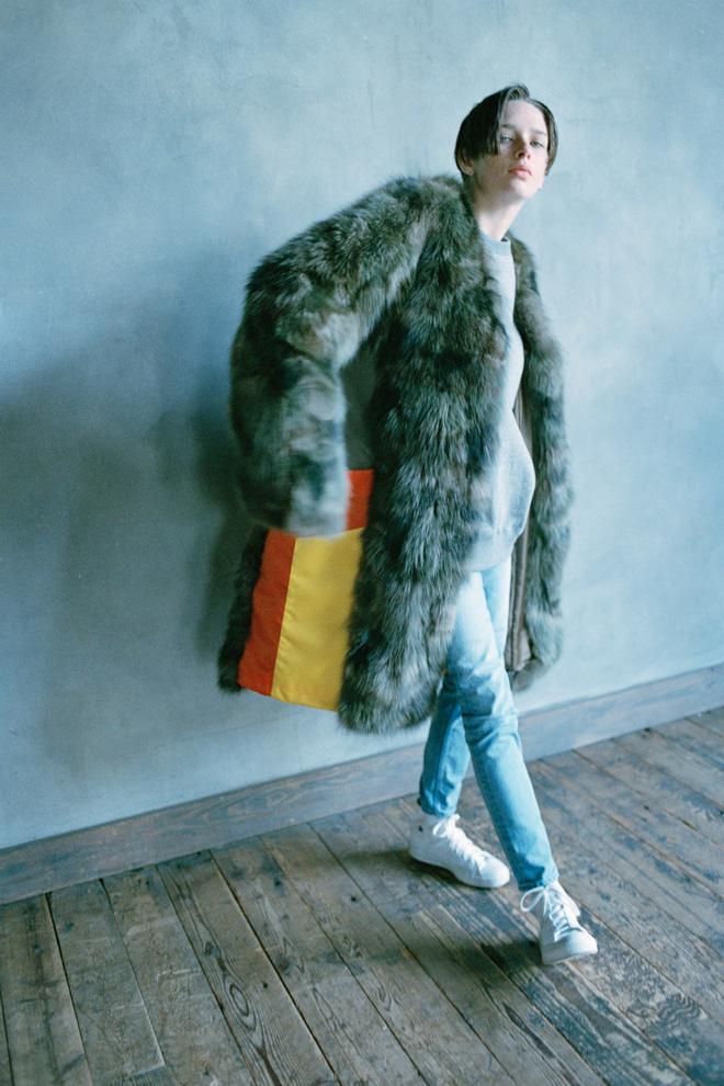 Luke Powell0033_PHENOMENON AW15_Lucas Santoni(fashionsnap)