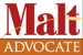 malt-advocate-new
