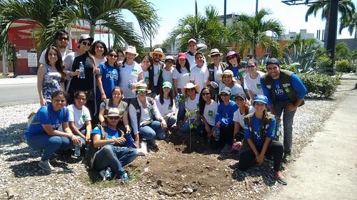 Fundación La Iguana