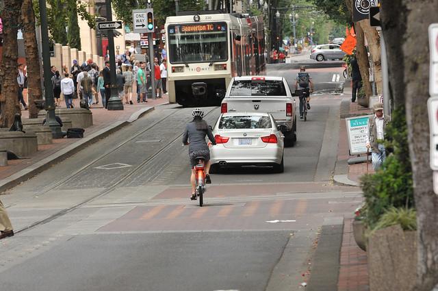 biketown on Morrison.jpg