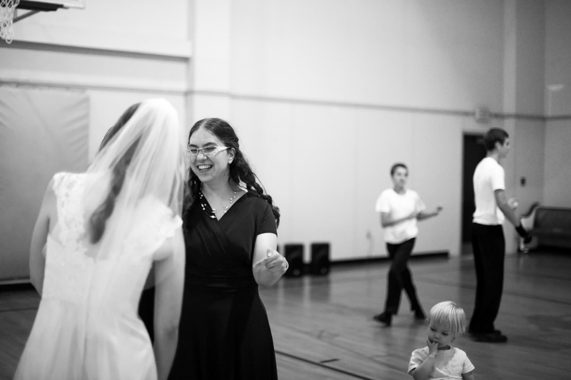 joshua&laura'sweddingjune18,2016-9783