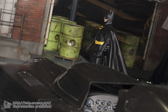 BATMAN100_HotToys_2-455
