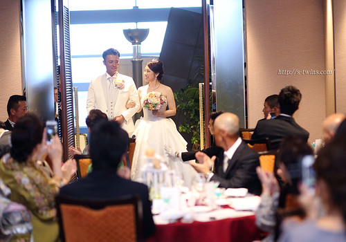 16sep10wedding_ikarashitei_yui11 | by s-twins