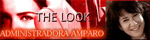 Red Amparo adm