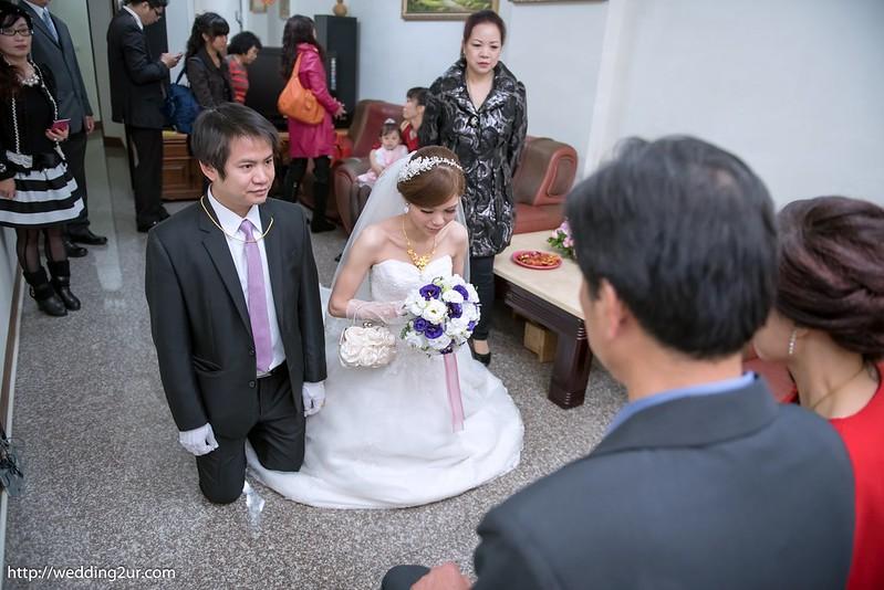 [婚攝]@港南風景區餐廳_061肇康&嬿蓉 訂結婚宴