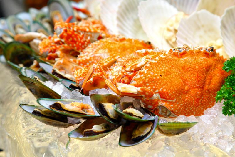Flower-Crab-on-Ice