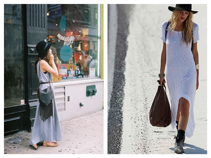 maxi-dress-inspiration-street-style-37