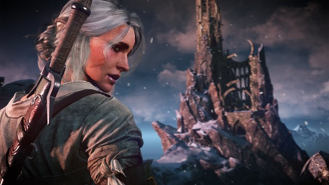 The_Witcher_3_Wild_Hunt_snow_might_cover_his_tracks_but_would_take_a_hurricane_to_hide_that_scent_1430900921