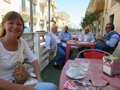 2015-sicilia 520-trapani
