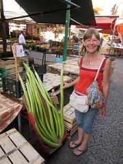 2015-sicilia 443-palermo-mercato ballero