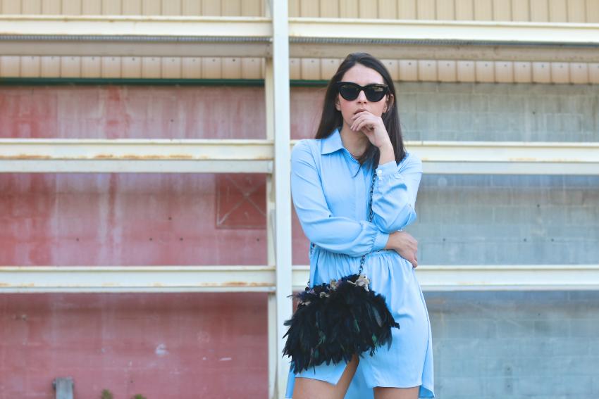 vestido-azul-pastel-pasoapasoblog-4