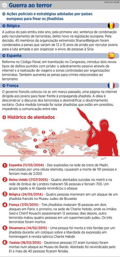 TERROR_WEB