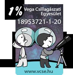 VCSE 2016. évi tagdíj információk