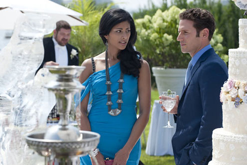 royal-pains-107