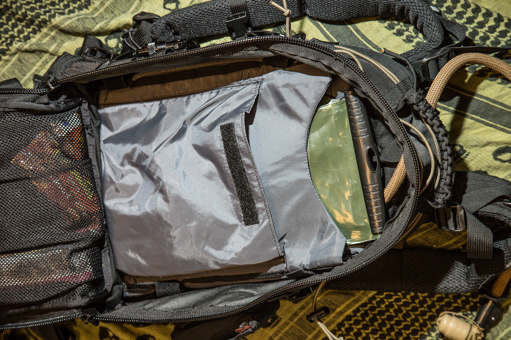 Review: FAST Pack Litespeed 18608155811_796cf981dc_b