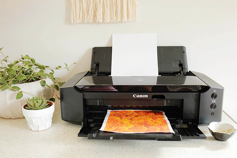 canon-printer-pixma