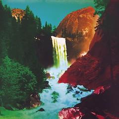 MMJ_Waterfall