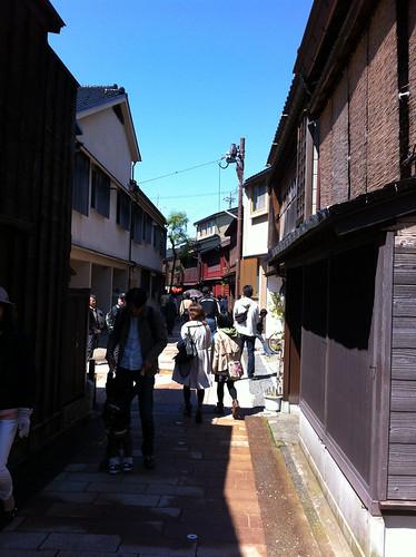 Higashichayakanazawa_02