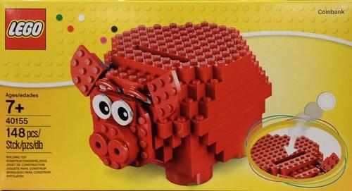 LEGO 40155