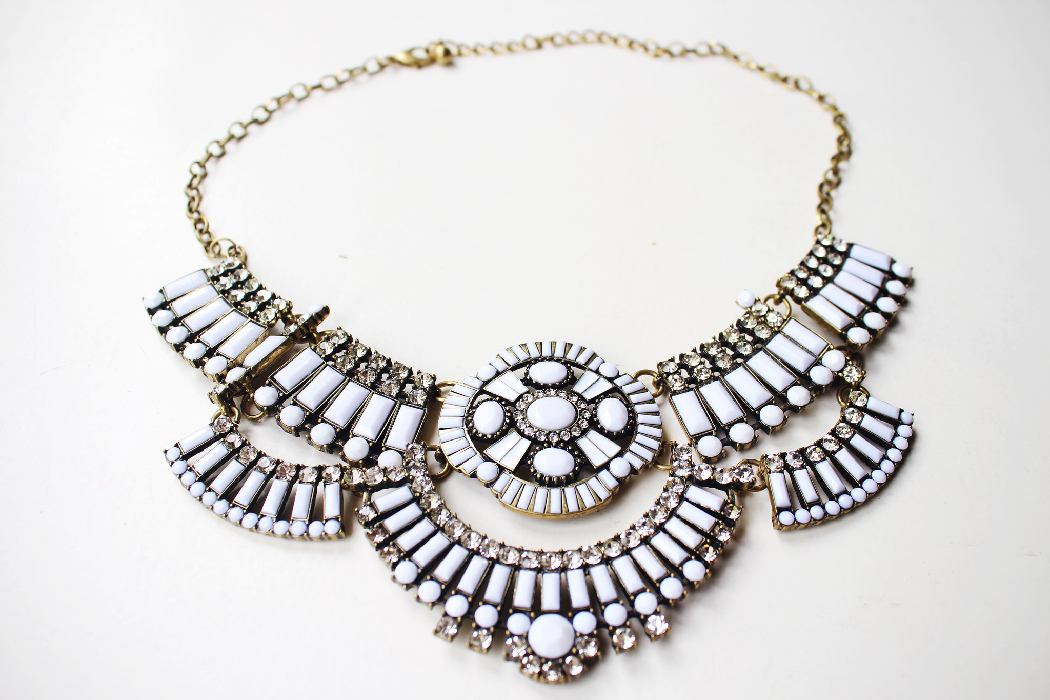 happiness-boutique-necklace