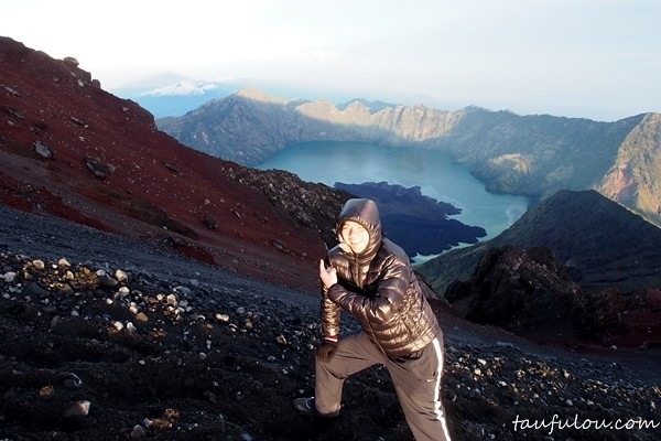 Mt_Rinjani (101)