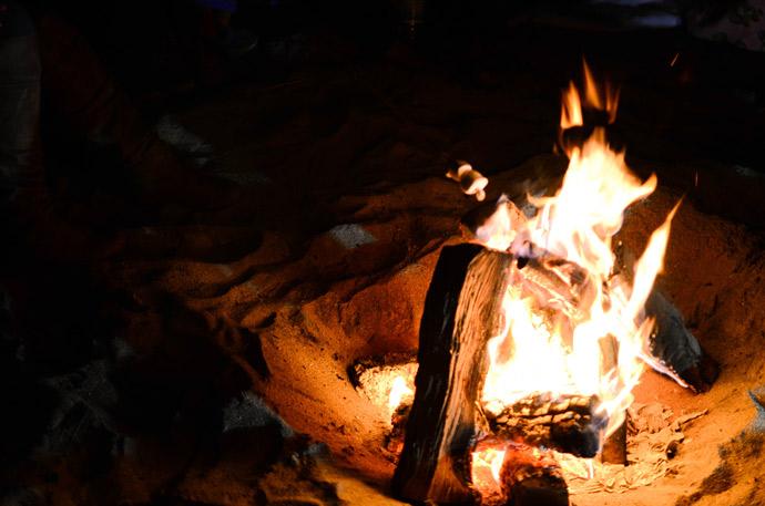 bonfire-12