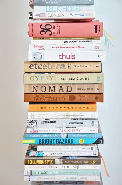 sibella court books