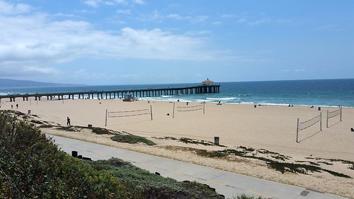 Birdwell Manhattan Beach