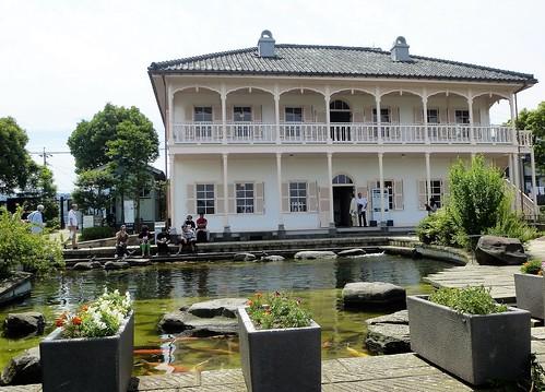 jp16-Nagasaki-Quartier Anglais-Jardin Glover (10)