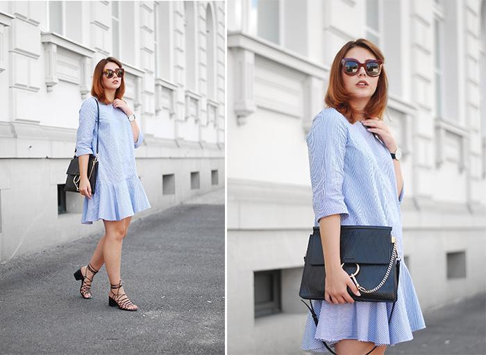 Zara-Kleid-Chloe-Faye-6