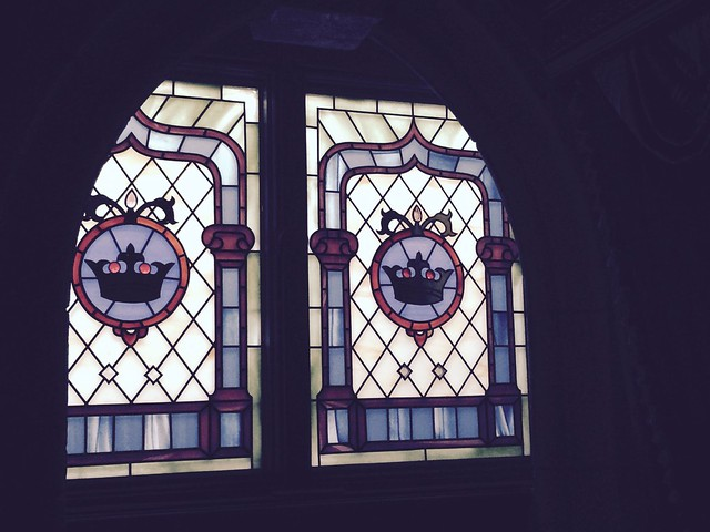 More more windows