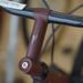 Bruce Gordon Cycles