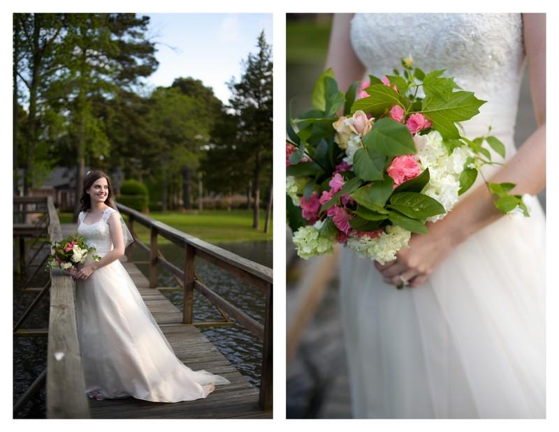 Laura's bridals2