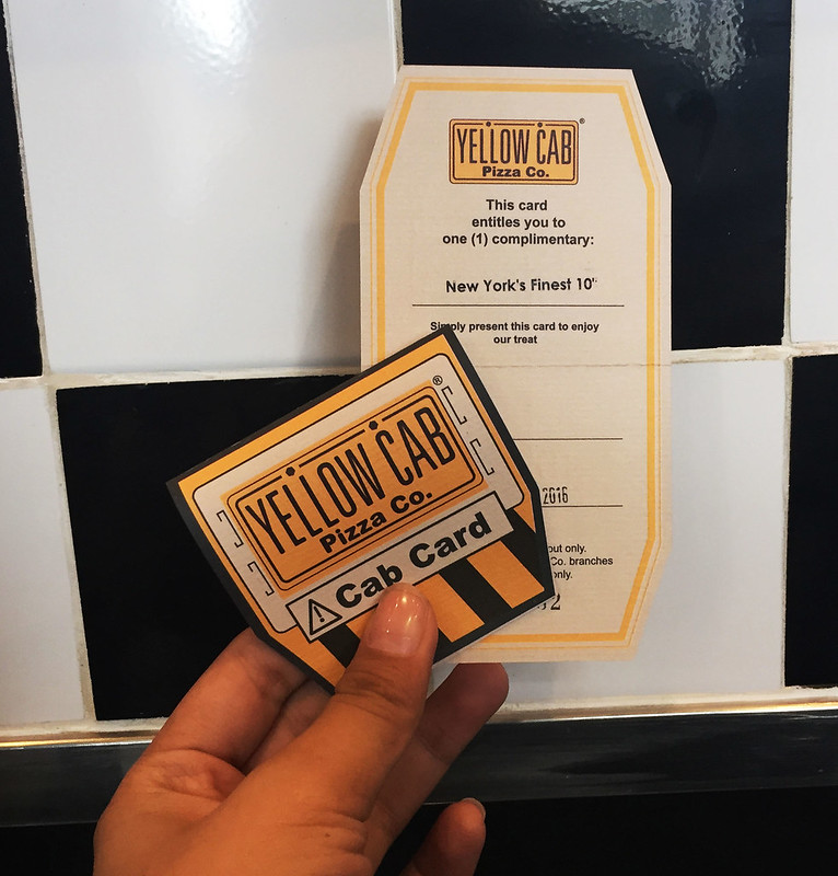 Patty Villegas-Yellowcab Mezza-2