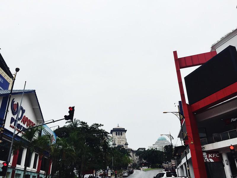 City square mall johor baru