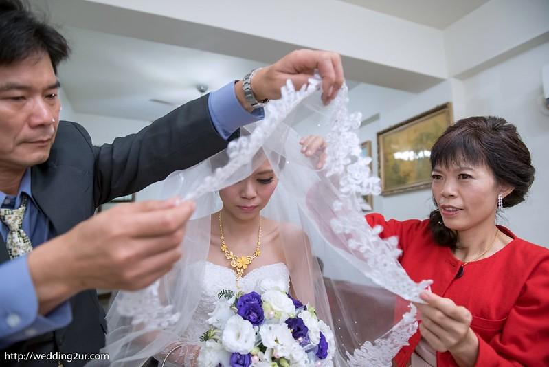 [婚攝]@港南風景區餐廳_064肇康&嬿蓉 訂結婚宴