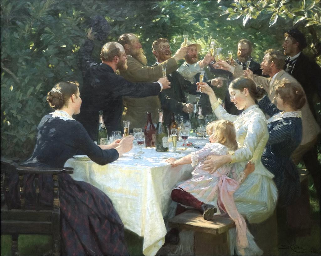 Ancher1