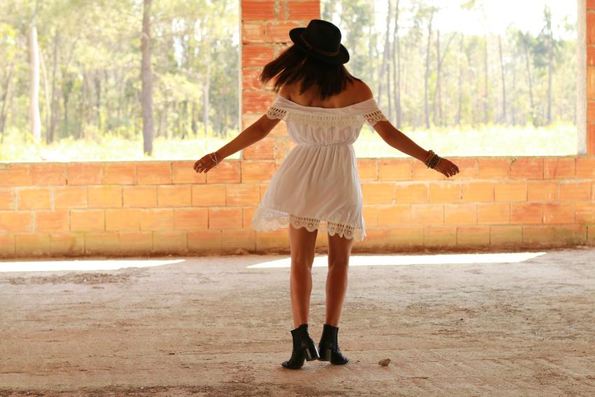 vestido-hombros-descubiertos-pasoapasoblog-4