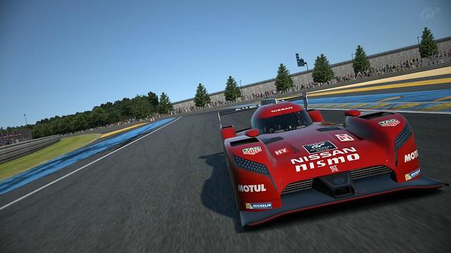 Circuit de la Sarthe 2013_1
